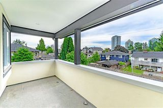Photo 27: 6620 IMPERIAL Street in Burnaby: Highgate House for sale (Burnaby South)  : MLS®# R2518686