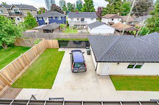 Photo 28: 6620 IMPERIAL Street in Burnaby: Highgate House for sale (Burnaby South)  : MLS®# R2518686