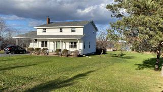 Photo 5: 1284 Granton Abercrombie Road in Abercrombie: 108-Rural Pictou County Residential for sale (Northern Region)  : MLS®# 202024104