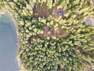 Main Photo: 231 Yakka Way in : Isl Cortes Island Land for sale (Islands)  : MLS®# 860860