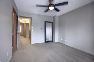 Photo 19: 132 Inglewood Cove SE in Calgary: Inglewood Row/Townhouse for sale : MLS®# A1054327