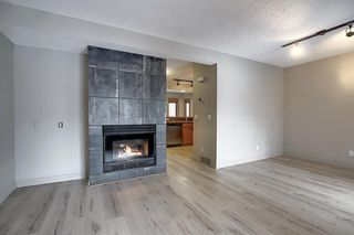 Photo 6: 132 Inglewood Cove SE in Calgary: Inglewood Row/Townhouse for sale : MLS®# A1054327