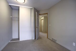 Photo 25: 132 Inglewood Cove SE in Calgary: Inglewood Row/Townhouse for sale : MLS®# A1054327