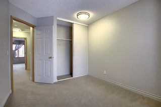 Photo 23: 132 Inglewood Cove SE in Calgary: Inglewood Row/Townhouse for sale : MLS®# A1054327