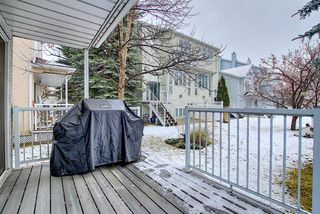 Photo 36: 132 Inglewood Cove SE in Calgary: Inglewood Row/Townhouse for sale : MLS®# A1054327