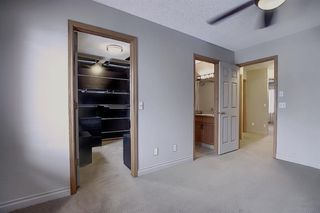 Photo 20: 132 Inglewood Cove SE in Calgary: Inglewood Row/Townhouse for sale : MLS®# A1054327