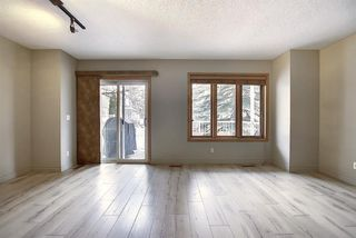 Photo 18: 132 Inglewood Cove SE in Calgary: Inglewood Row/Townhouse for sale : MLS®# A1054327