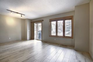 Photo 17: 132 Inglewood Cove SE in Calgary: Inglewood Row/Townhouse for sale : MLS®# A1054327