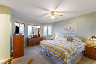 Photo 17: 19639 SOMERSET Drive in Pitt Meadows: Mid Meadows House for sale : MLS®# R2524846