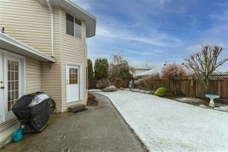 Photo 28: 19639 SOMERSET Drive in Pitt Meadows: Mid Meadows House for sale : MLS®# R2524846