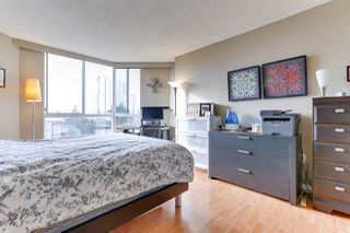 "Photo 13: 602 1235 QUAYSIDE Drive in New Westminster: Quay Condo for sale in ""The Riviera"" : MLS®# R2527928"