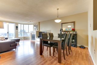 "Photo 7: 602 1235 QUAYSIDE Drive in New Westminster: Quay Condo for sale in ""The Riviera"" : MLS®# R2527928"