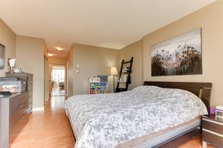 "Photo 14: 602 1235 QUAYSIDE Drive in New Westminster: Quay Condo for sale in ""The Riviera"" : MLS®# R2527928"