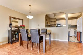 "Photo 6: 602 1235 QUAYSIDE Drive in New Westminster: Quay Condo for sale in ""The Riviera"" : MLS®# R2527928"