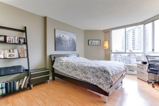 "Photo 12: 602 1235 QUAYSIDE Drive in New Westminster: Quay Condo for sale in ""The Riviera"" : MLS®# R2527928"