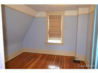 Photo 12: 848 I Avenue South in Saskatoon: King George Single Family Dwelling for sale (Saskatoon Area 04)  : MLS®# 422973