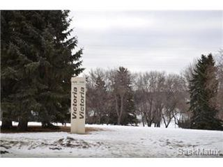 Photo 14: 848 I Avenue South in Saskatoon: King George Single Family Dwelling for sale (Saskatoon Area 04)  : MLS®# 422973