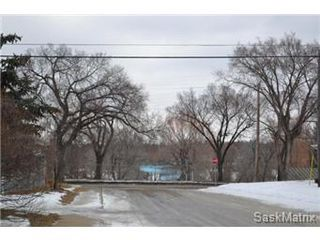 Photo 13: 848 I Avenue South in Saskatoon: King George Single Family Dwelling for sale (Saskatoon Area 04)  : MLS®# 422973