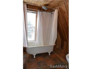 Photo 10: 848 I Avenue South in Saskatoon: King George Single Family Dwelling for sale (Saskatoon Area 04)  : MLS®# 422973