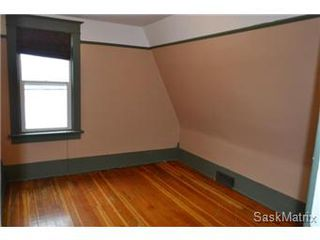 Photo 11: 848 I Avenue South in Saskatoon: King George Single Family Dwelling for sale (Saskatoon Area 04)  : MLS®# 422973