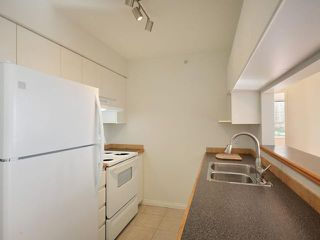 "Photo 5: 702 3455 ASCOT Place in Vancouver: Collingwood VE Condo for sale in ""QUEENS COURT"" (Vancouver East)  : MLS®# V933245"