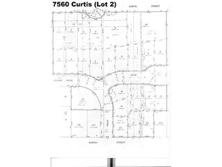 Photo 3: 7560 CURTIS ST in Burnaby: Simon Fraser Univer. Land for sale (Burnaby North)  : MLS®# V947336