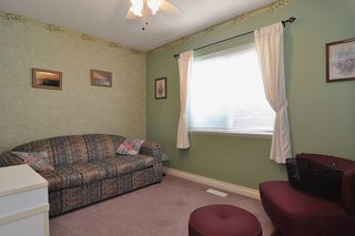 "Photo 8: 204 8485 YOUNG Road in Chilliwack: Chilliwack W Young-Well Townhouse for sale in ""HAZELWOOD GROVE"" : MLS®# H1203476"