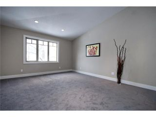 Photo 8: 7414 36 Avenue NW in CALGARY: Bowness Residential Attached for sale (Calgary)  : MLS®# C3543867