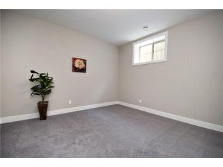 Photo 16: 7414 36 Avenue NW in CALGARY: Bowness Residential Attached for sale (Calgary)  : MLS®# C3543867
