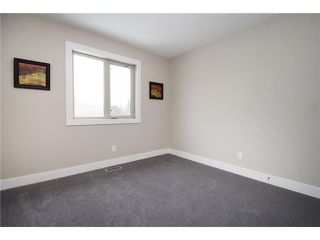 Photo 11: 7414 36 Avenue NW in CALGARY: Bowness Residential Attached for sale (Calgary)  : MLS®# C3543867