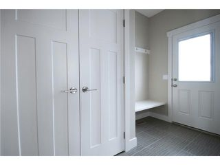 Photo 18: 7414 36 Avenue NW in CALGARY: Bowness Residential Attached for sale (Calgary)  : MLS®# C3543867