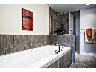 Photo 9: 7414 36 Avenue NW in CALGARY: Bowness Residential Attached for sale (Calgary)  : MLS®# C3543867