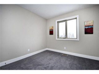 Photo 13: 7414 36 Avenue NW in CALGARY: Bowness Residential Attached for sale (Calgary)  : MLS®# C3543867