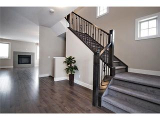Photo 5: 7414 36 Avenue NW in CALGARY: Bowness Residential Attached for sale (Calgary)  : MLS®# C3543867