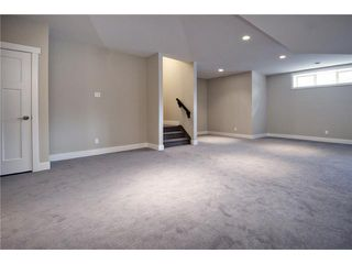 Photo 15: 7414 36 Avenue NW in CALGARY: Bowness Residential Attached for sale (Calgary)  : MLS®# C3543867
