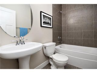 Photo 17: 7414 36 Avenue NW in CALGARY: Bowness Residential Attached for sale (Calgary)  : MLS®# C3543867