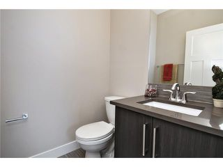 Photo 7: 7414 36 Avenue NW in CALGARY: Bowness Residential Attached for sale (Calgary)  : MLS®# C3543867
