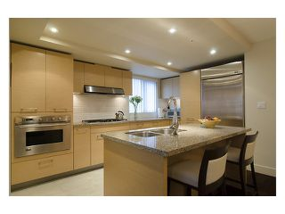 "Photo 5: 402 6018 IONA Drive in Vancouver: University VW Condo for sale in ""Argyll House West"" (Vancouver West)  : MLS®# V988895"