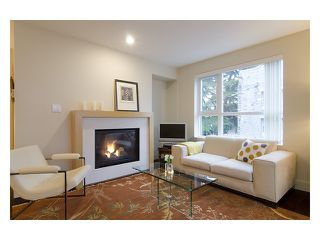 "Photo 3: 402 6018 IONA Drive in Vancouver: University VW Condo for sale in ""Argyll House West"" (Vancouver West)  : MLS®# V988895"