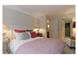 "Photo 7: 402 6018 IONA Drive in Vancouver: University VW Condo for sale in ""Argyll House West"" (Vancouver West)  : MLS®# V988895"