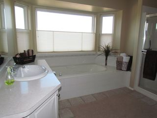 Photo 11: 46439 LEAR Drive in SARDIS: Promontory House for rent (Sardis)