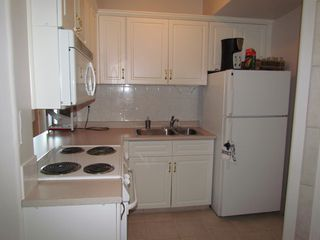 Photo 22: 46439 LEAR Drive in SARDIS: Promontory House for rent (Sardis)