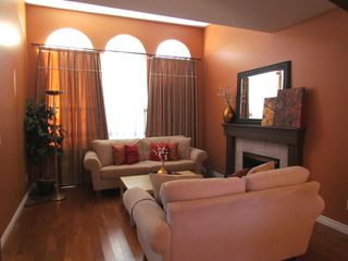 Photo 5: 46439 LEAR Drive in SARDIS: Promontory House for rent (Sardis)