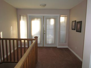 Photo 16: 46439 LEAR Drive in SARDIS: Promontory House for rent (Sardis)