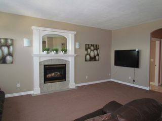 Photo 9: 46439 LEAR Drive in SARDIS: Promontory House for rent (Sardis)