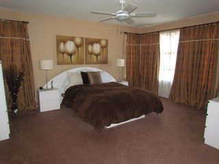Photo 13: 46439 LEAR Drive in SARDIS: Promontory House for rent (Sardis)
