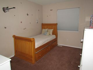 Photo 14: 46439 LEAR Drive in SARDIS: Promontory House for rent (Sardis)