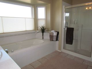 Photo 12: 46439 LEAR Drive in SARDIS: Promontory House for rent (Sardis)