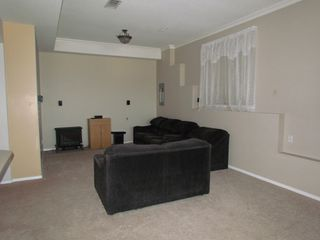Photo 21: 46439 LEAR Drive in SARDIS: Promontory House for rent (Sardis)