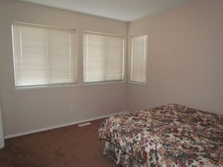 Photo 17: 46439 LEAR Drive in SARDIS: Promontory House for rent (Sardis)